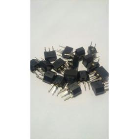 Custom Audio Amplifiers - Componentes Electrónicos en
