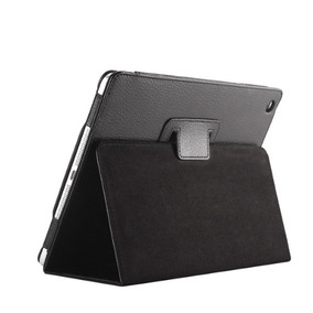 Capa Ipad Mini 1/2/3