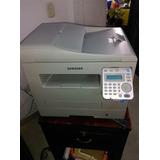 Impresosa Samsung Multifuncional Scx4728fd Laser Fax