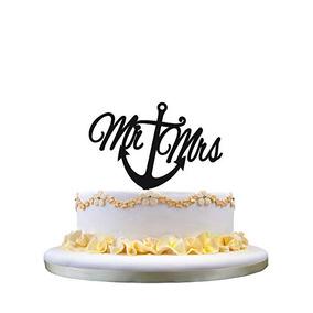 cde1e20fe2 Topper Letras Para Pasteles en Baja California en Mercado Libre México