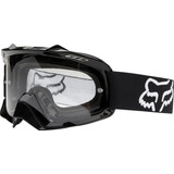 Óculos Proteção Off Road Fox Air Space Black