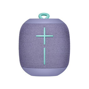 Ue Worderboom Bluetooth Lilac