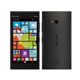 Celular Microsoft Lumia 735 Verizon Negro Nuevo Exhibicion