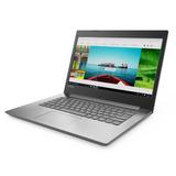 Notebook Lenovo I7 Ideapad Ip330 4gb 2tb W10 15,6 Mouse