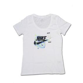 80b773788e Kit Camisa Feminina Nike - Calçados