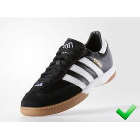 Adidas Samba - Tenis Adidas para Hombre en Mercado Libre Colombia 072eec74f19