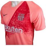 cd80940c8ca73 Camisa Barcelona Vinho - Camisas de Times de Futebol no Mercado ...