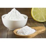 Bicarbonato De Sodio Importado De Brasil 1 Kilo