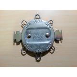 Calibrador De Bujías Tipo Alambre Cal-van Tools Made In Usa