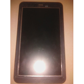 Tablet Tlf China Freelander