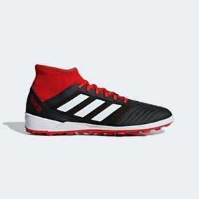 the latest 50d8c 0c5b4 Taquetes adidas Predator Tango 18.3 Hombre Futbol Soccer Tf