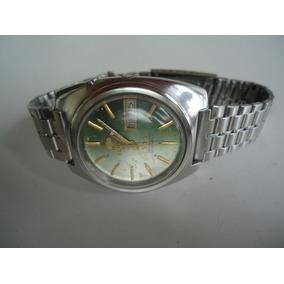 d72efdd3d52 Antigo Relogio Orient 46941 21 - Relógios no Mercado Livre Brasil