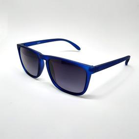 Óculos De Sol Masculino Com Proteção Uv 400 Lente Polarizada e6c9ae55bc