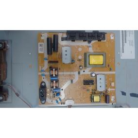 Placa Da Fonte Tv Panasonic Mod-tc 32a400b