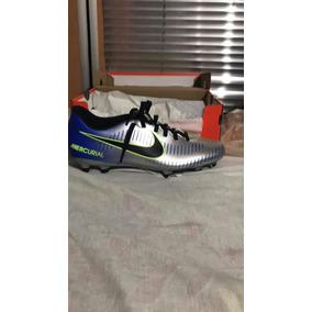 e88d82489ec43 Tenis Niño Nike Neymar en Mercado Libre México