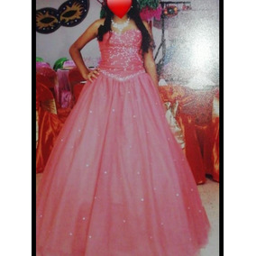 Alquiler vestidos de fiesta restrepo