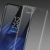Film Protector Samsung Original Galaxy S8 Y S8 Plus Nuevo