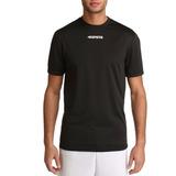 0b793e290d Camiseta De Futebol Masculina F100 Kipsta