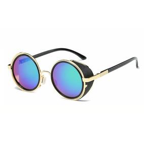 a533deee9b2de Oculos Goggle Dragon Foil Importado De Sol - Óculos no Mercado Livre ...