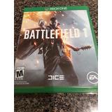 Battlefield 1 Xbox One* Play Magic