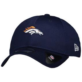 Nfl Bone Denver Broncos Official - Bonés para Masculino no Mercado ... ba2648d2646