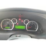177efcb5afa Modulo Injeçao Completo Ranger 2009 3.0