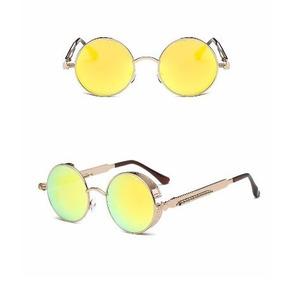 Oculos De Sol Design Italiano - Óculos no Mercado Livre Brasil 524f53b9c3