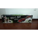 Skate Boy Radical In-line (skate De Duas Rodas)