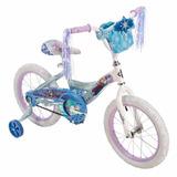 Bicicleta Frozen + Envío Gratis