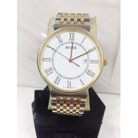 f435d62bf772 Relojes Para Hombres Extra Planos - Reloj de Pulsera en Mercado ...