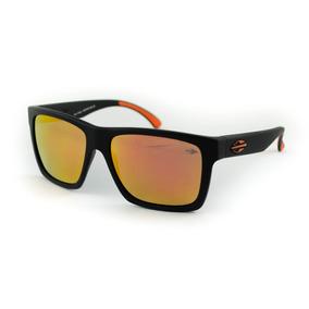 Carrera 14 Oculos De Sol Mormaii - Óculos no Mercado Livre Brasil bd004f9c43