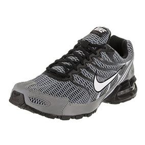 f3cd6e7a277 Zapatos Hombre Nike Airmax - Calzados en Mercado Libre Chile
