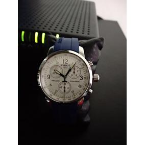 72418b2e34c Reloj Tissot 1853 T 461 - Relojes en Mercado Libre México