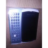 Telefono Xperia Vivaz Pro U8 Con Detalle