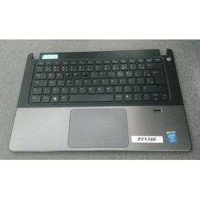 Notebook Dell Vostro 14 (5480-b20 Peças E Partes)