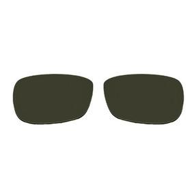 Óculos De Sol Oakley Crosshair 2.0 Preto - Óculos De Sol Oakley no ... e5a5de1e0e3