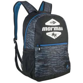 Mochila Mormaii Eco Wave 112704