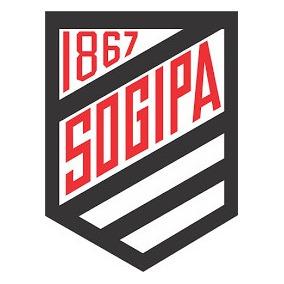 Sogipa Título Patrimonial - Porto Alegre,rs