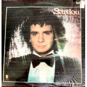 Michel Sardou 1982 Lp Cantando Hecho En Mexico Helix