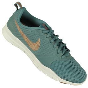 Tenis Nike Feminino Academia - Tênis no Mercado Livre Brasil 33eb0325d8eed