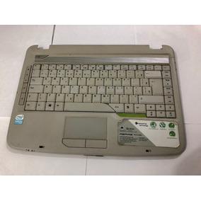 Carcaça Completa Notebook Acer Aspire 4315-2064 Original.