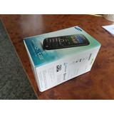 Celular Samsung Gt-e2220 Na Caixa Lacrado.