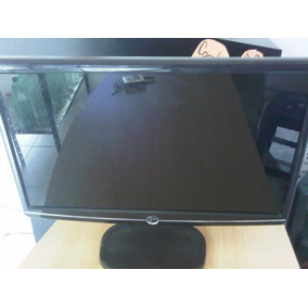 Acer LCD Monitor E161HQ Driver for Windows