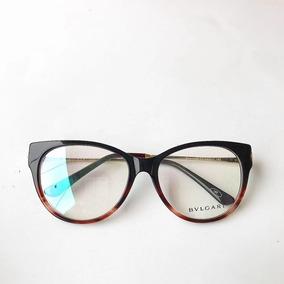 Arma o De Grau Quadrado Tartaruga As 00048 Armacoes Chanel - Óculos ... 4929c4922b