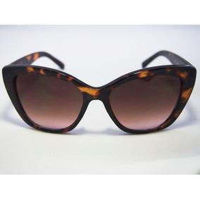 Oculos De Sol Feminino Original Altitude - Óculos no Mercado Livre ... 5675112e76