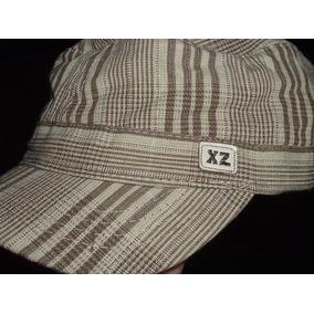 Gorras Escocesas - Accesorios de Moda en Mercado Libre Argentina 602a8a98b68
