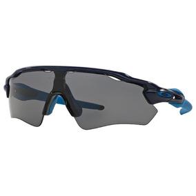 2498a0d81b05b Oakley Radar Ev Path - Óculos no Mercado Livre Brasil