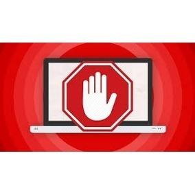 Plugin Limitador De Anúncios Classipress 3.6