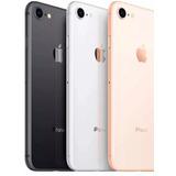 iPhone 8 64gb Na Caixa! Novo!