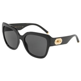 Oculos De Sol Feminino Quadrado Dolce Gabbana - Calçados, Roupas e ... 819cbc7110